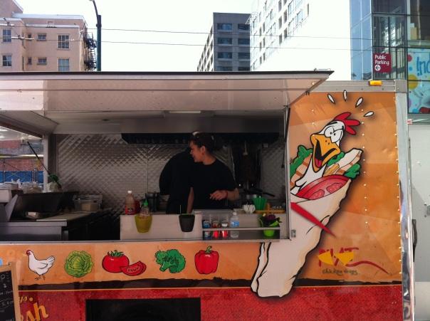 Vancouver Street Food Bcfoodieblogger Page 4
